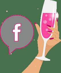 Koktel-Bend-Facebook