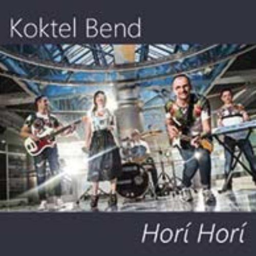 koktel-bend-album-11-Hori-Hori
