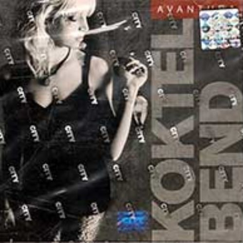 koktel-bend-album-5-avantura