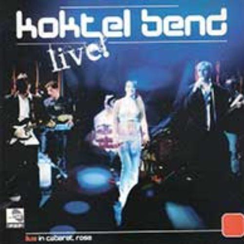 koktel-bend-album-6-live