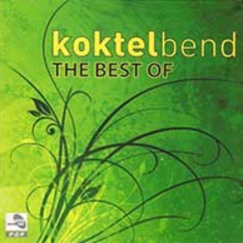 koktel-bend-album-8-the-best-of
