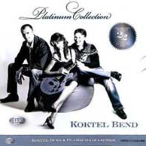koktel-bend-album-9-platinum