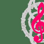 koktel-bend-violinski-kljuc-repertoar