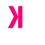Koktel Bend logo - featured
